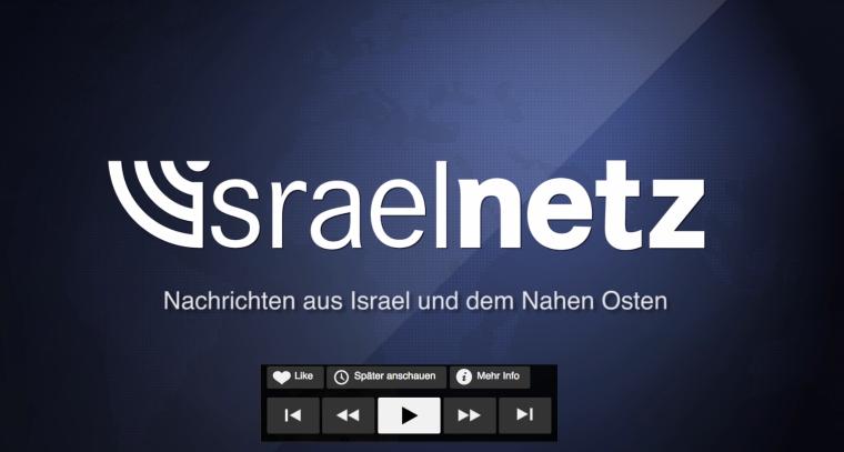 Israelnetz-vimeo-1.png
