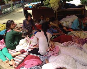 Nepallink-Schweiz_Spenden