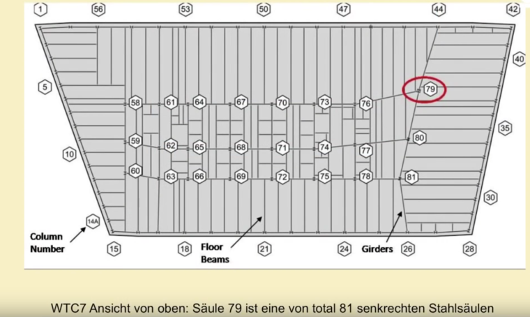WTC-7_Gebäude-Querschnitt_Säule-79.png