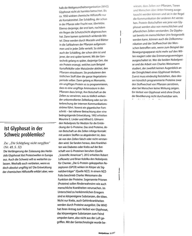 Glyphosat-IdeaSpaktrum-50-2017.png
